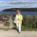 Фото Marina, Москва, 62 года - добавлено 20 сентября 2019