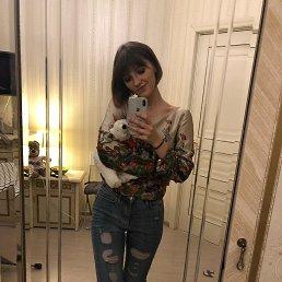 Настя, 24 года, Самара