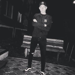 Александр, 19 лет, Селидово