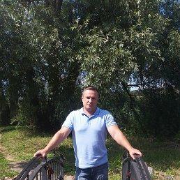 Александр, 48 лет, Каменка