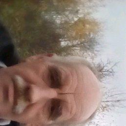 Геннадий, 57 лет, Пенза