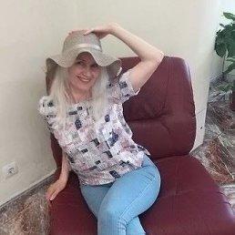 Светлана, 57 лет, Никополь