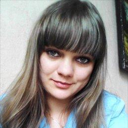 Ирина, 28 лет, Новокузнецк
