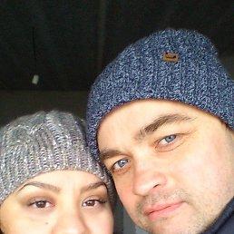 Aliya, 33 года, Набережные Челны