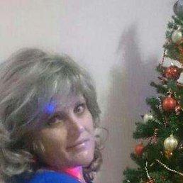 Елена Ибрамхалилова, 53 года, Невинномысск