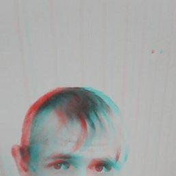 денис, 26 лет, Отрадный