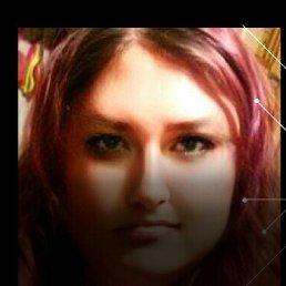 Александра, 30 лет, Топки