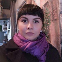 Вероника, 27 лет, Воронеж