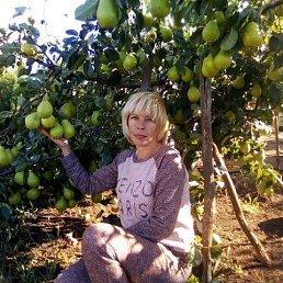 Юлия, 51 год, Краснодон