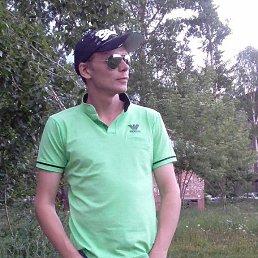 Константин, 30 лет, Омск