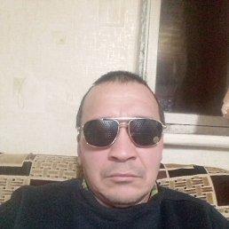 Володя, 53 года, Чебоксары