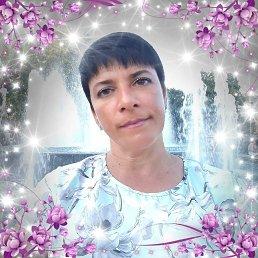 Наталья, 46 лет, Черкассы