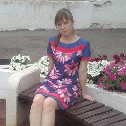 Евгения, Оренбург, 38 лет