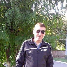 Сергей, 31 год, Краматорск
