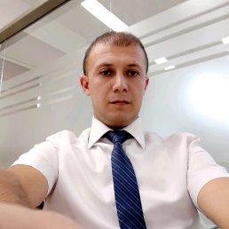 Фото Anar, Трускавец, 35 лет - добавлено 1 сентября 2019