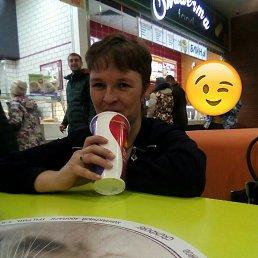 Оксана, 32 года, Казань