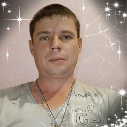 Саша, 37 лет, Белгород-Днестровский
