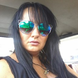 Людмила, 36 лет, Ростов-на-Дону