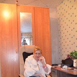 Александра, 41 год, Астрахань