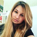 Фото Юлия, Астрахань - добавлено 11 августа 2019