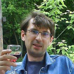 Игорь, Москва, 51 год