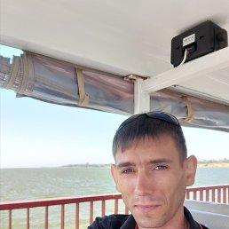 Vitaliy, 30 лет, Дубно