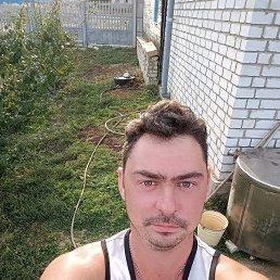Владимир, 29 лет, Ольховка