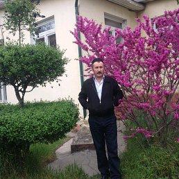 Иман, 49 лет, Карабудахкент