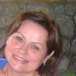 Валентина, 58 лет, Горловка