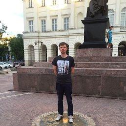 Виталик, 29 лет, Артемовск