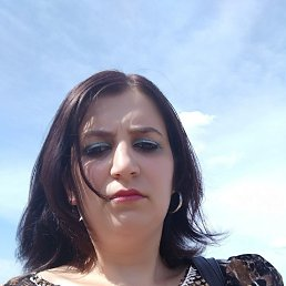 Галина, 29 лет, Лида