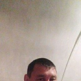 Радик, 32 года, Рига