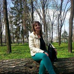 Любовь, 55 лет, Винница