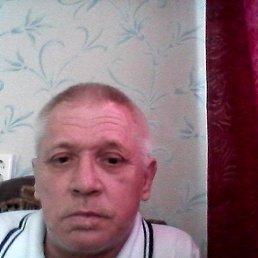 Славп, 56 лет, Узловая