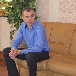 Сергей, Владимир, 37 лет