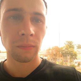 Андрей, 25 лет, Зеленодольск