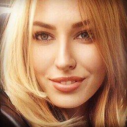 Софья, 26 лет, Кемерово