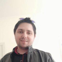 Ruslan, 28 лет, Долина