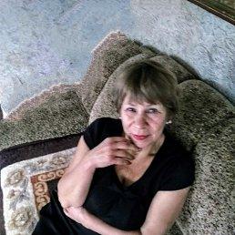 Надежда, 54 года, Славянск