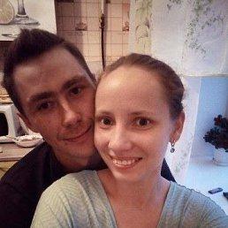 Marina, 28 лет, Каменское