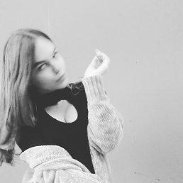 Anastasiya, 23 года, Киев