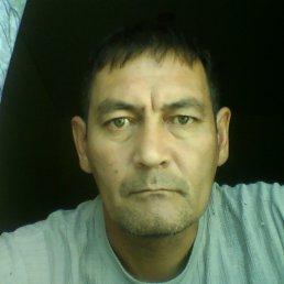 Егор, 48 лет, Кемерово