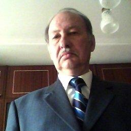 Сергей, 61 год, Балашиха