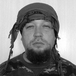 Руслан, 39 лет, Лисичанск