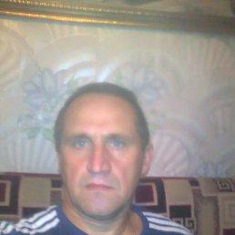 владимир, 55 лет, Лихославль