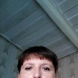 Елена, 44 года, Кирилловка