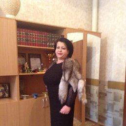 Лариса, 45 лет, Торез