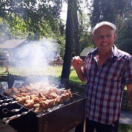 Юрий, 52 года, Доброполье