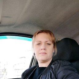 Аня, 40 лет, Ульяновск