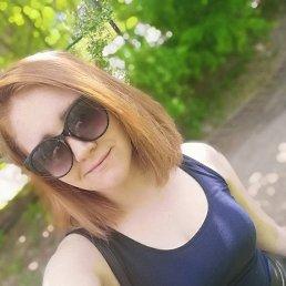 Ксения, Челябинск, 24 года